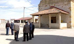 La despoblación afecta más a los municipios de menos de mil habitantes